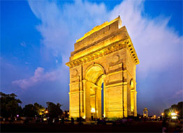 delhi category home page banner
