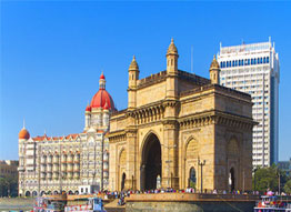 mumbai category home page banner