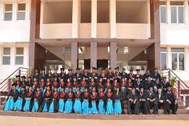 Soundarya Institute Of Management And Science – [sims], Bangalore