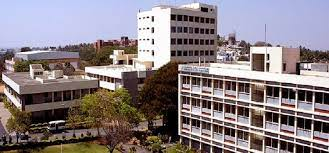 Bms College Of Commerce & Management