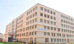 Sct Institute Of Technology