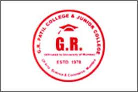 G R Patil College Of Arts, Science, Commerce & Bms