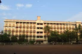 Kmesociety Gmmomin Womens College