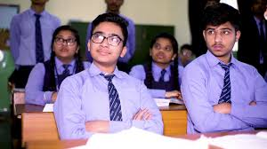 The Great India School