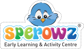 Sperowz Early Learning & Activity Centre